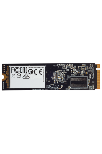 960GB CORSAIR CSSD-F960GBMP510B MP510 3480/3000MB/s M.2 NVMe