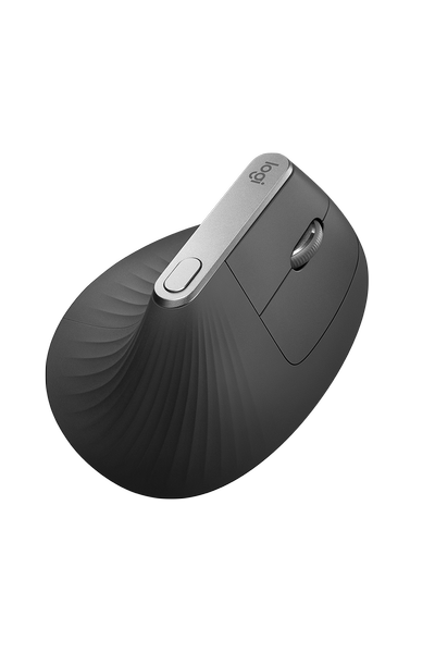 LOGITECH MX VERTICAL ADVANCED ERG MOUSE 910-005448