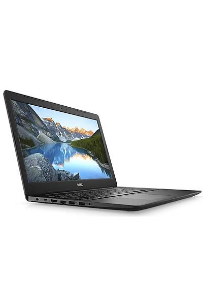 "DELL INS 3593-FB35F82C i5-1035 8GB 256GB SSD 2GB MX230 15.6"" FDOS"