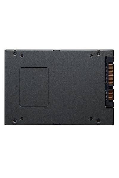 240 GB KINGSTON A400 500/350MBs SSA400S37/240G SSD