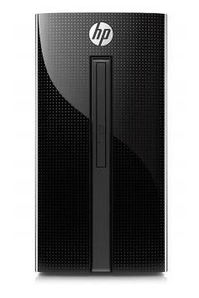 HP 460-P210NT 4XC03EA İ7-7700T 8GB 1TB 2GB RADEON 520 FDOS