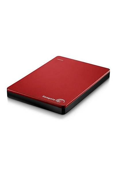 2TB SEAGATE 2.5 BACKUP PLUS USB3.0 RED STDR2000203
