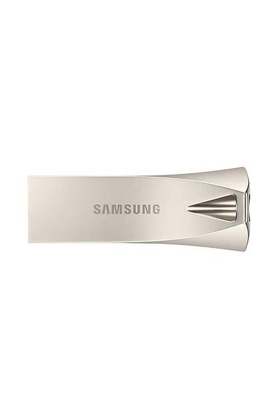 256GB USB3.1 SAMSUNG BAR+ MUF-256BE3/APC