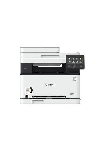 CANON MF635CX RENKLÝ LAZER YAZ/TAR/FOT/FAX A4-WIFI