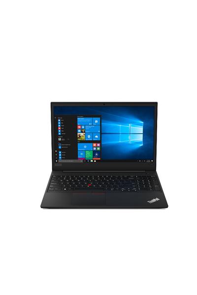 """LENOVO ThinkPad E590 20NB007BTX i5-8265U 8GB 256GB SSD 15.6"""" W10PRO"""