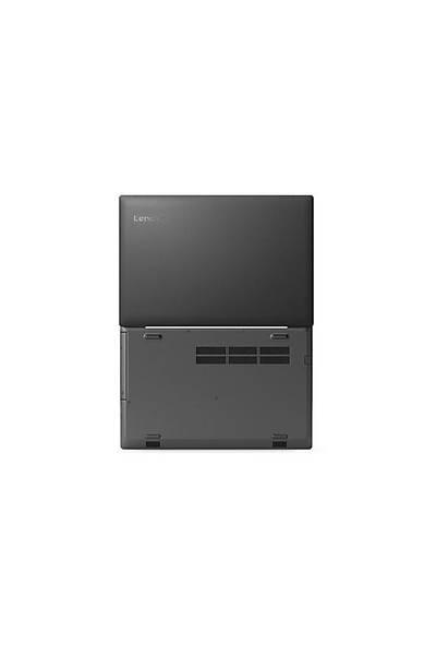"""LENOVO V130 81HN00UQTX i5-8250U 8GB 256G SSD 15.6"""" FDOS"""