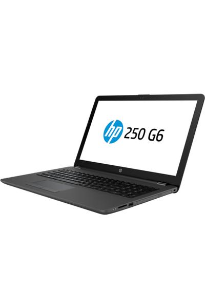HP 250 G6 3QM21EA i3-7020U 4GB 500GB 15.6 FDOS