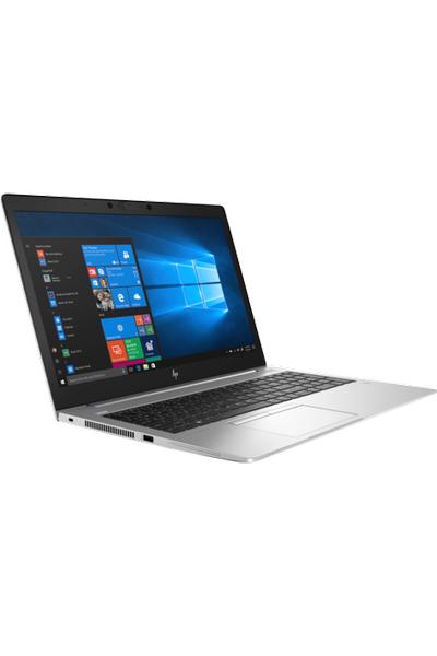 HP 850 G6 6XE19EA i5-8265U 8GB 256SSD 15.6 W10P