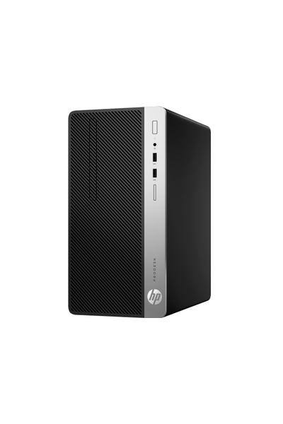HP 400 MT G6 PD 7EL74EA i5-9500 8GB 256GB W10