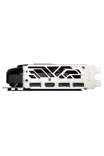 MSI RTX 2070 TRI FROZR 8GB GDDR6 DP HDMI 256Bit