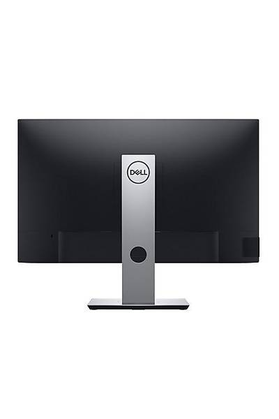 27 DELL P2719HC FHD 8MS 60HZ HDMI DP USB-C VESA