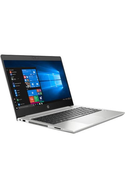 """HP 440 G7 8VU02EA i5-10210U 8GB 256GB SSD 14"""" W10PRO"""