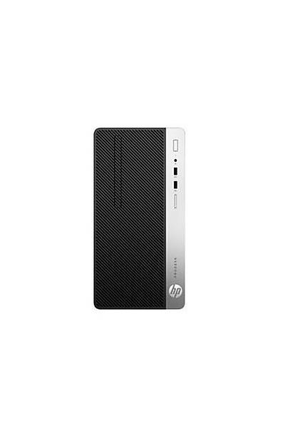 HP 400 MT G6 7PH25ES i5-9500 8GB 256GB DOS