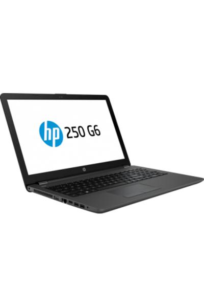 """HP 250 G6 3VK13ES i5-7200U 8GB 1TB 2GB R5 520 15.6"""" FDOS"""