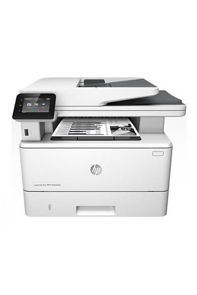 HP F6W14A LAZER M426FDN YAZ/ TAR/ FOT/A4 LAN