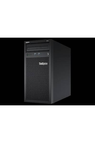 LENOVO 7Y48A02CEA  ST50 E-2124G 3.4GHz 8GB 2x1TB