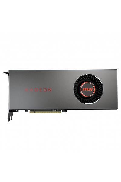 MSI RADEON RX 5700 8G 256BIT DDR6 HDMI DP