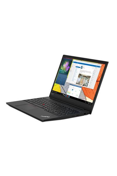 "LENOVO ThinkPad E590 20NB0012TX i7-8550U 8GB 256G SSD 15.6"" FD RX 550X 2G"