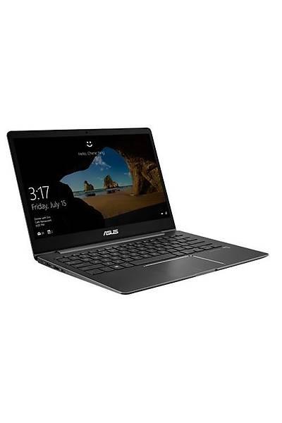 """ASUS UX331FN-EG014T i7-8565U 16GB 256SSD 2GB MX150 13.3"""" W10"""