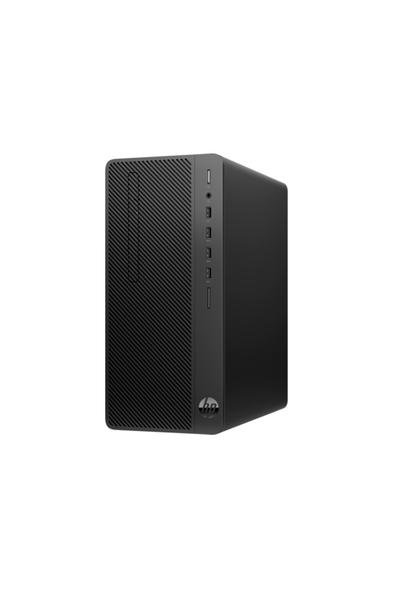 HP 290 G3 MT 8VR89EA i5-9500 4GB 1TB DOS