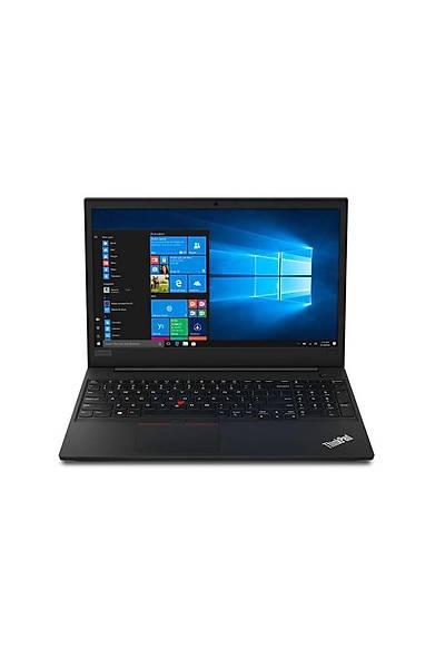 """LENOVO TP E590 20NB0056TX Ý5-8265U 8GB 256SSD 15,6"""" FDOS"""