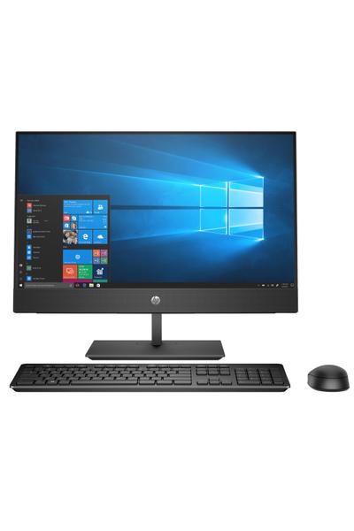 "HP 440 G5 8JW76EA AIO i5-9500T 4GB 1TB 23.8"" FDOS"