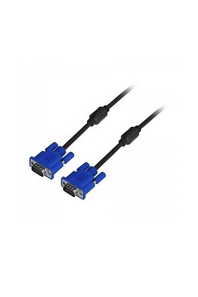 FRISBY FA-VG12 VGA CABLE  10M