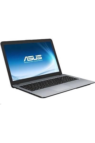 ASUS X540UB-DM1716 i7-7500 8GB 256GB 2GB 15.6 DOS