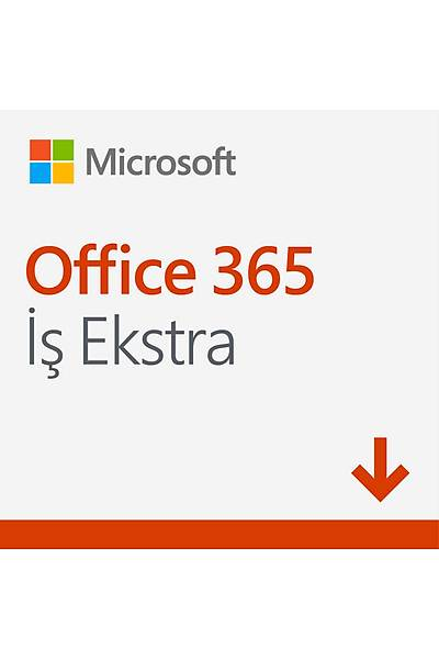 MICROSOFT OFFICE365 BUSİNESS PREMİUM-ESD KLQ-00212