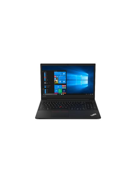 "LENOVO ThinkPad E590 20NB007CTX i7-8565U 8GB 256GB SSD 2GB RX 550X 15.6"" W10PRO"