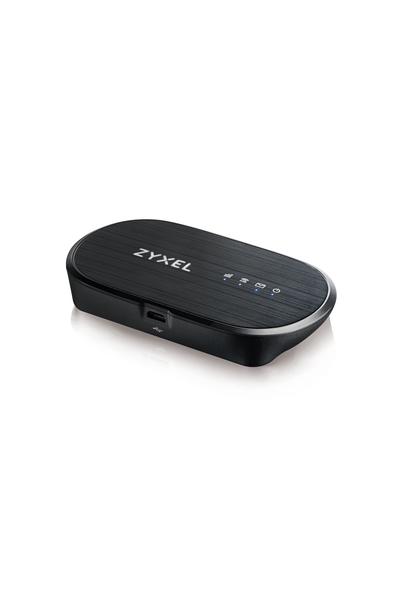 ZYXEL WAH7601 4G/LTE 300MBPS SİM KART TAKILABİLİR ROUTER