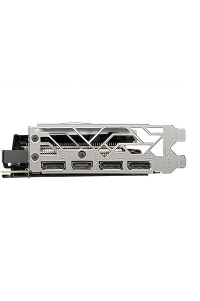 MSI VGA RTX 2060 SUPER ARMOR OC 8GB GDDR6 256Bit HDMI DP