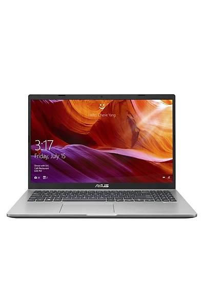 ASUS X509JB-EJ018 I5-1035G1 4GB 256GB SSD 2GB GEFORCE MX110 15.6 FREEDOS