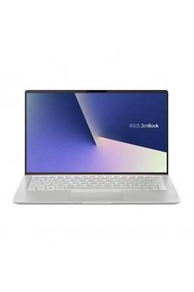ASUS UX333FN-A3034T i7-8565U 8GB 256GB SSD 2GB MX150 13.3 W10