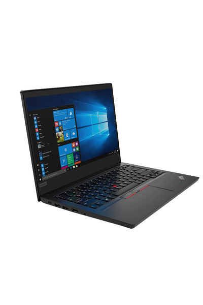 "LENOVO ThinkPad E14 20RAS0BW00 i5-10210U 8GB 256GB SSD 14"" W10PRO+Office 2019 Home&Business"