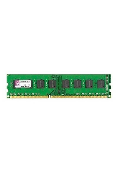 8GB DDR3 1333MHz KVR1333D3N9/8G KINGSTON