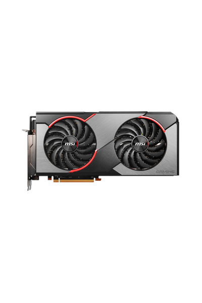 MSI RADEON RX 5700 XT GAMING X 8GB GDDR6 256Bit DP