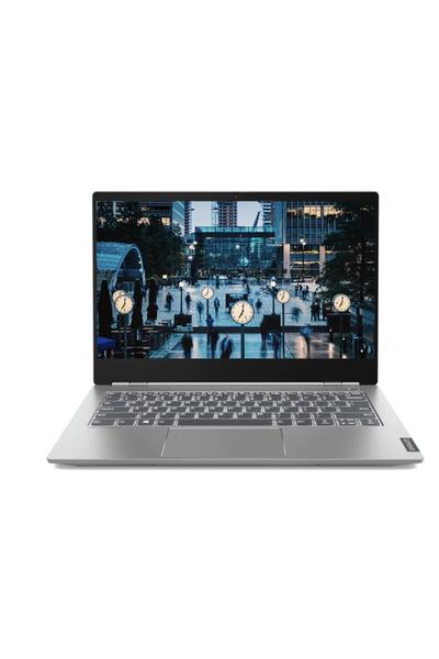 "LENOVO ThinkBook 20SL003UTX i5-1035G1 8GB 256GB SSD 14"" W10PRO"
