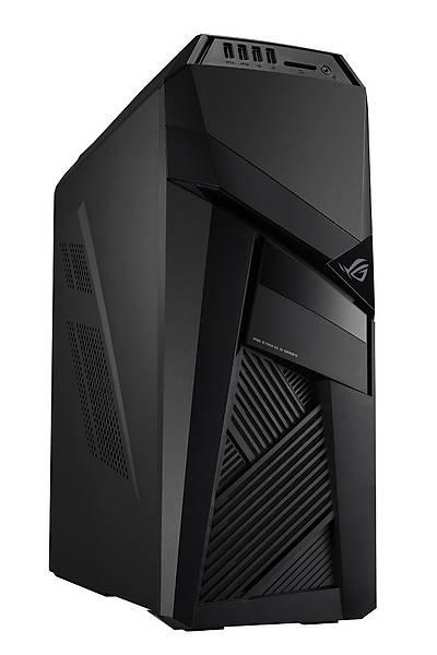 ASUS GL12CP-TR006D i5-8400 16GB 1TB+128SSD 6GB DOS