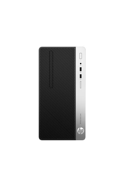 HP 400 MT G6 PD 7PH31ES i5-9500 4GB 1TB DOS