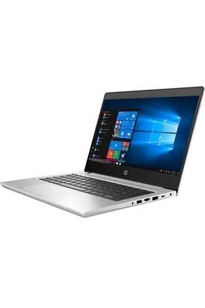 HP 430 G6 6MQ77EA i5-8265U 8GB 256GB FD 13.3''