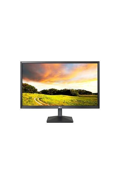 21.5 LG 22MK400H FHD 1MS HDMI GAMING