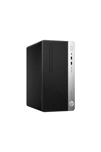 HP 400 MT G6 7PH22ES i5-9500 8GB 256GB FDOS