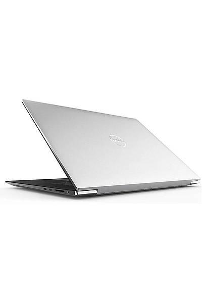 DELL XPS 9700-FS750WP165N i7-10750H 16GB 512GB SSD 4GB GTX1650Ti 17W10P