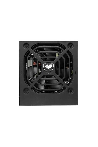 FRISBY STX-700 700W 80+ BRONZE 14CM FAN POWER SUP.