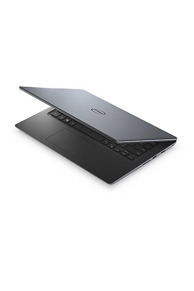 DELL 5481-FHDG26WP82N i5-8265U 8GB 256SSD 2GB MX130 W10PRO 14""