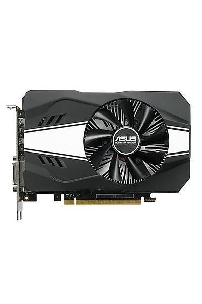 ASUS PH-GTX1060-3G 3GB 192Bit DDR5 2xHDMI/2xDP