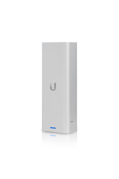 UBIQUITI UNIFI CLOUD KEY (UCK-G2)
