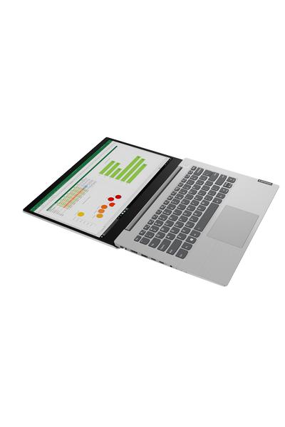 """LENOVO ThinkBook 20SL 20SL0040TX i7-1065G7 8GB 256GB SSD 14"""" FDOS"""