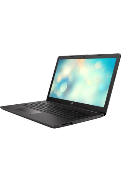 """HP 250 G7 6UJ68ES i5-8265U 8GB 256GB SSD 15.6"""" W10P"""